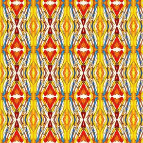 Contour_1 Mirrored