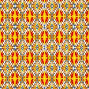 Contour_2 Mirrored