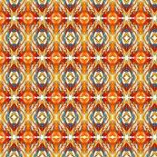 R1715_-_contour_3-bright_shop_thumb