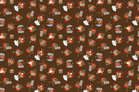 Rrturkeys_in_the_kitchen_shop_preview