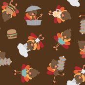 Rrturkeys_in_the_kitchen_shop_thumb