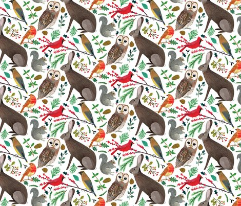Animalpattern12_shop_preview