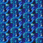 R1750_-_submerged_14x11-bright_shop_thumb