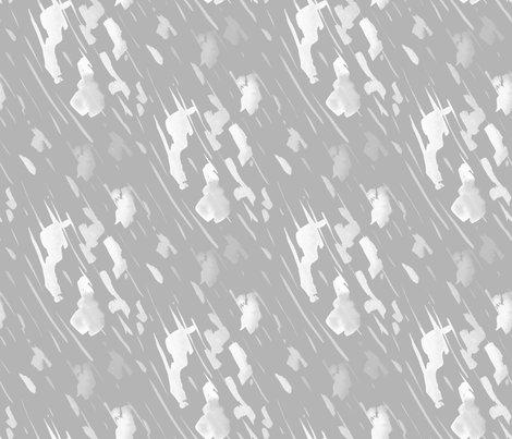 Rplatinum_birch_copyright_pinkywittingslow_v1-01-01_shop_preview