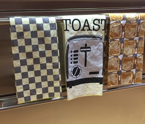 "Toaster Yard 54""_Miss Chiff Designs"
