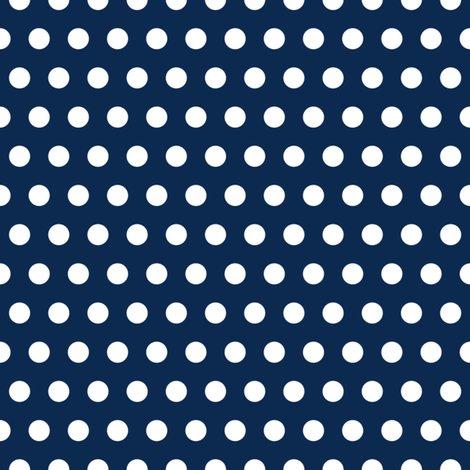 Rgardenparty_pattern_polkadots_bluetile_shop_preview