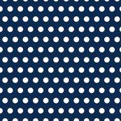 Rgardenparty_pattern_polkadots_bluetile_shop_thumb