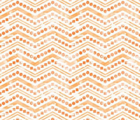 Rwatercolor_chevron_mix_white_orange_shop_preview