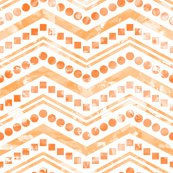 Rwatercolor_chevron_mix_white_orange_shop_thumb