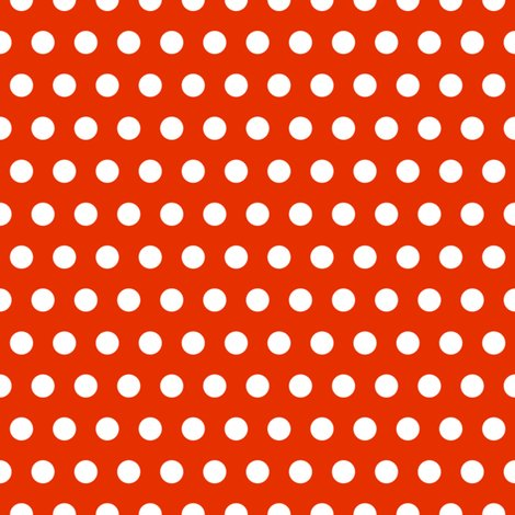 Rgardenparty_pattern_polkadots_redtile_shop_preview