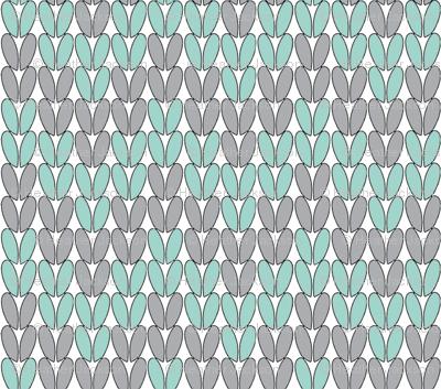IYZ_Knit