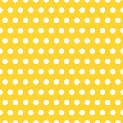 Rgardenparty_pattern_polkadots_yellowtile_shop_preview