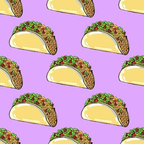 Tacos_on_purple