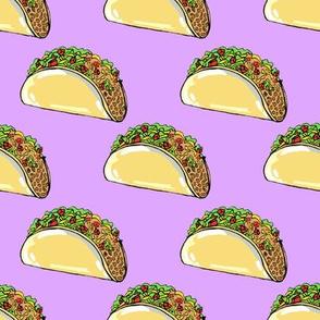Tacos_on_purple