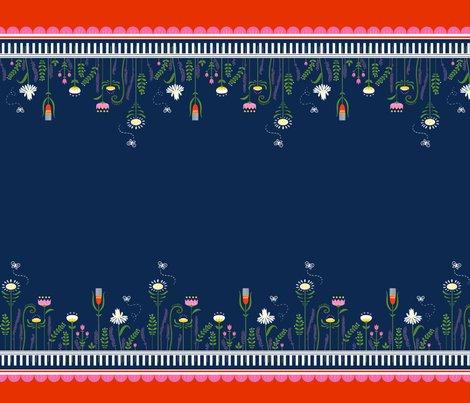Rrgardenparty_pattern_gardenborder_double_tile_shop_preview