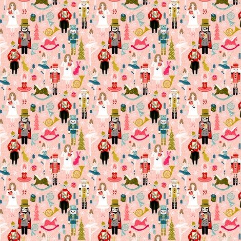 R4722623_rrnutcracker_repeat_pink_shop_preview