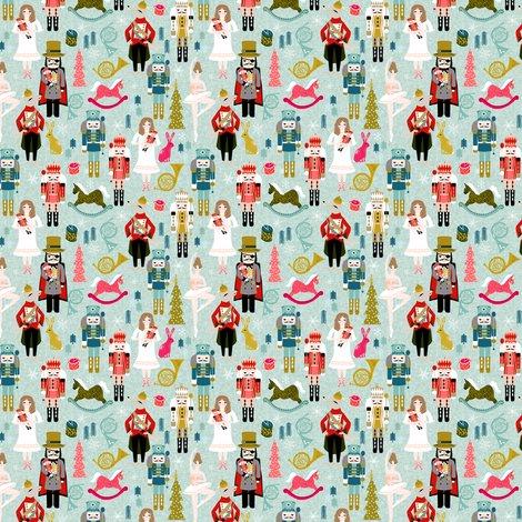 R5666163_rxmas_nutcracker_pattern_mint_shop_preview
