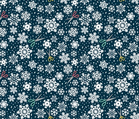 Rrpapersnowflakes_shop_preview