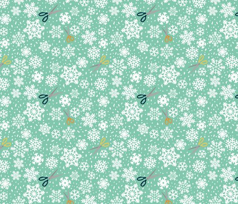 Rrpapersnowflakes2_shop_preview