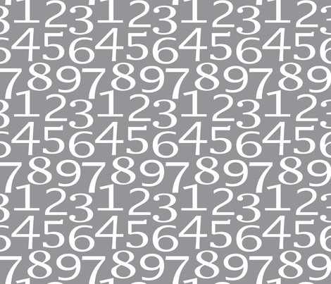 Numbers-4---charcoal-background_shop_preview