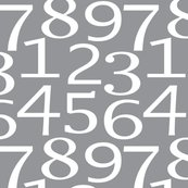 Numbers-4---charcoal-background_shop_thumb