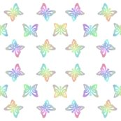 Rbutterfly_stencilled_micro_shop_thumb