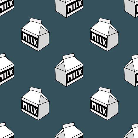R300_milk_jess-04_shop_preview