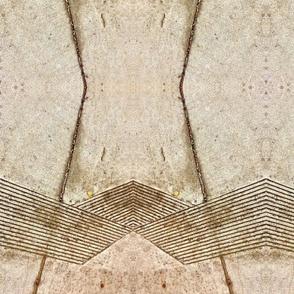 Stamped Concrete Geo