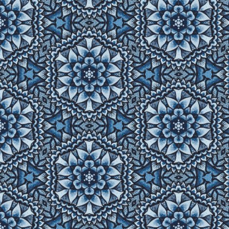 Rrcrop_for_spoonflower_shop_preview