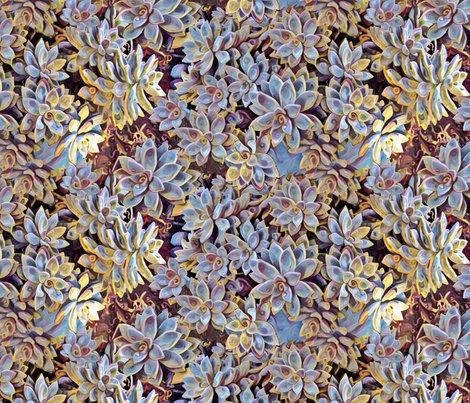 Succulents_prisma_candyrepeat_shop_preview