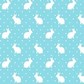 Rabbits_white_on_blue_150_hazel_fisher_creations_shop_thumb