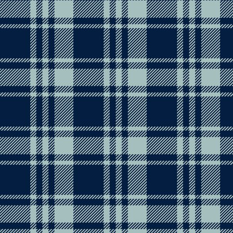 Rfall_plaid_dusty_blue_navy_coordinate-33_shop_preview