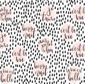 Rfrench-phrases-fabric_shop_thumb