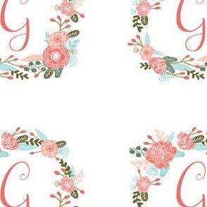 g_5_plain