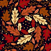Rfall_leaves-01-01_shop_thumb