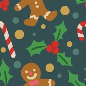 Rgingerbread_man-01_shop_thumb