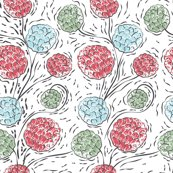 Rlinocut_round_floral_brn_red-01_shop_thumb