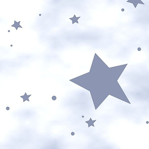 clouds_stars_blue