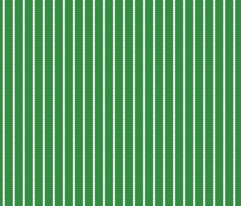 Rholiday-hexies-green-stripe_shop_preview