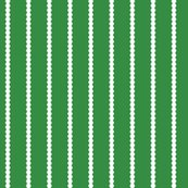 Rholiday-hexies-green-stripe_shop_thumb