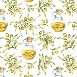 olive_oil_pattern