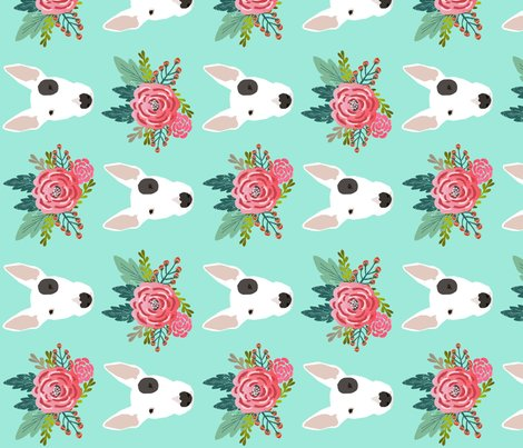 5504788_rbull_terrier_floral_head_mint_shop_preview