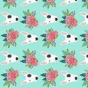 5504788_rbull_terrier_floral_head_mint_shop_thumb