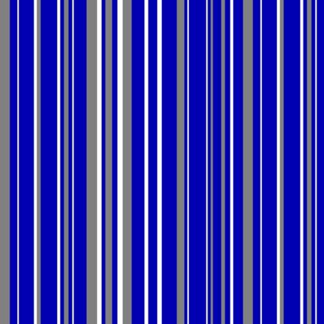 Rrrblue_0000b2_gray_white_barcode_stripe_shop_preview