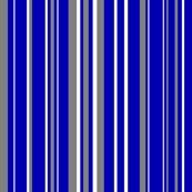 Rrrblue_0000b2_gray_white_barcode_stripe_shop_thumb
