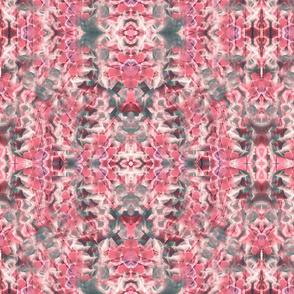 pink_snake