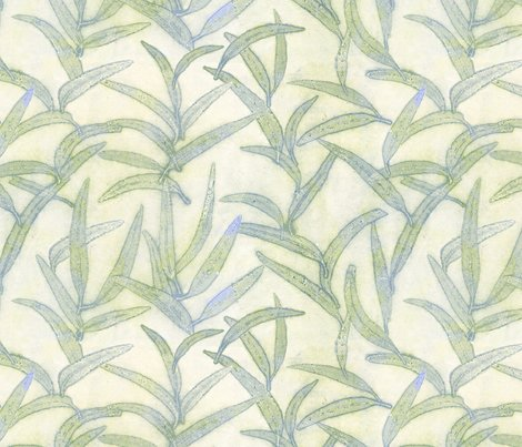Detailed_leaves_pattern_shop_preview