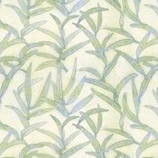 Detailed_leaves_pattern_shop_thumb