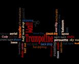 Rtrampoline2_thumb