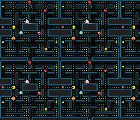 Rrpacman_pattern-01-01_shop_preview